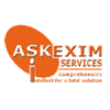 Askexim Services Private Limited