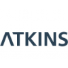 Atkins Global Ltd