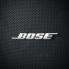 Bose Software Services Private Limited