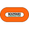 Bouygues Construction India Building Projects Llp