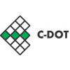 C-dot Systems Private Limited