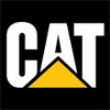 Caterpillar Power India Pvt Ltd