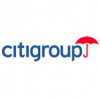 Citi Group Global Markets India Private Limited