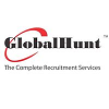 Client Of  Globalhunt India Pvt. Ltd