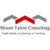 Client Of  Mount Talent Consulting.