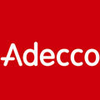 Client Of Adecco India