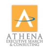 Client Of Athena Consultancy Services.