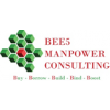 Client Of Bee5 Manpower Consulting