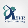 Client Of Bvr People Consulting.