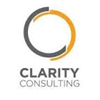 Client Of Clarity Consulting