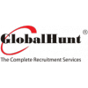 Client Of Global Hunt