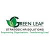 Client Of Green Leaf Strategic Hr Solutions