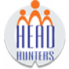 Client Of Head Hunters