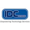 Client Of Idc Technologies Solutions India (p) Ltd.