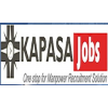 Client Of Kapasa Jobs