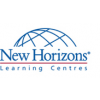 Client Of New Horizons Hr Solutions Inc