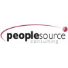 Client Of People Source Consulting