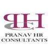 Client Of Pranav Hr
