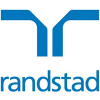 Client Of Randstad India