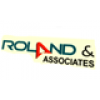 Client Of Roland And Associates