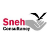 Client Of Sneh Consultancy Services