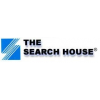Client Of The Search House
