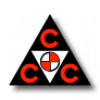 Consolidated Contractors Co
