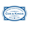 Cox &- Kings Limited