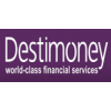 Destimoney Securities Private Limited
