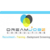 Dream Jobz Consulting