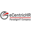 E Centric Solutions Private Li