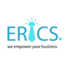 Eric Services