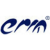 Erm Placement Services Private Limited