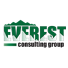 Everest Consulting Group India Private Limited