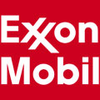 Exxon Mobil India Limited