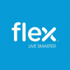 Flextronics Technologies I Pvt Ltd