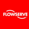 Flowserve Corporation Pvt Ltd