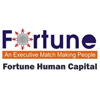 Fortune Human Capital