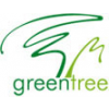 Greentree Advisory Services Pvt. Ltd