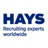 Hays Specialist Recruitment