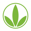 Herbalife International India Private Limited