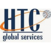 Htc Global Services (india) Pr