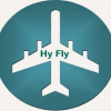 Hy Fly Hr Solutions