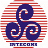 Intecons Software Lab