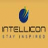 Intellicon Pvt Ltd