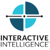 Interactive Intelligence, Inc