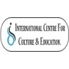 International Centre For Culture And Education