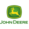 John Deere India Pvt Ltd