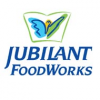 Jubilant Foodworks Limited