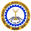 Malaviya National Institute Of Technology